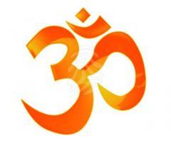 kaal Sarp Yog dosh Remedy Specialist in Panjim+91-9779392437 Margao Panaji Goa