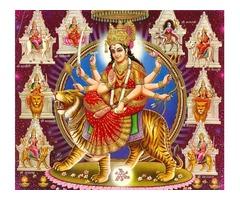 Powerfull$$91-9549624353~Love VASHIKARAN Specialist Baba~ji..